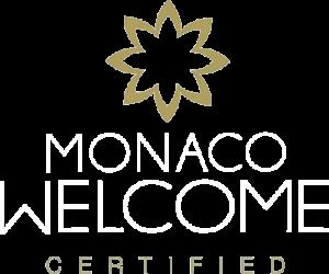 monaco-welcome